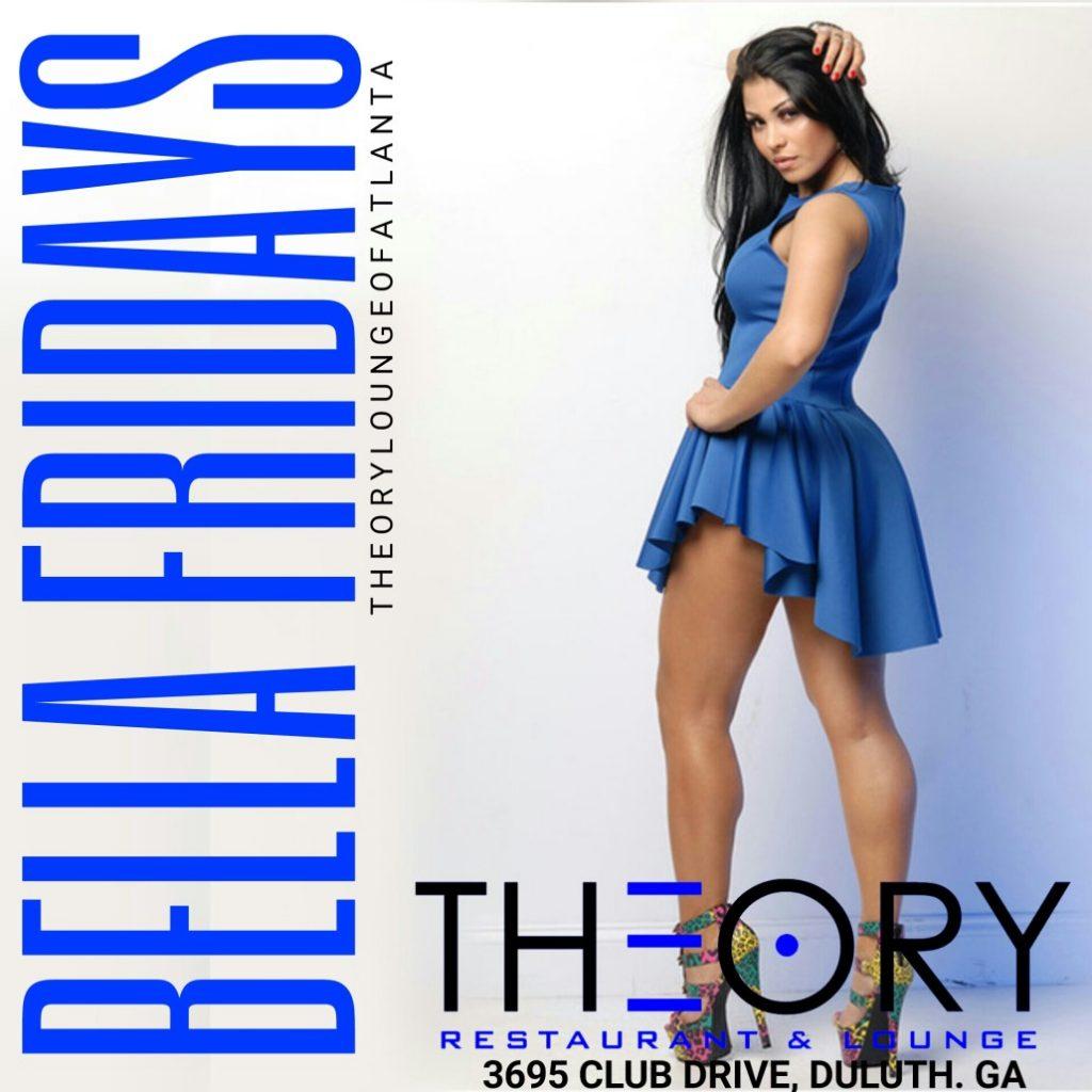 theory fri.jpg