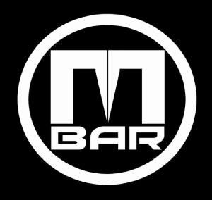 mbar3.png