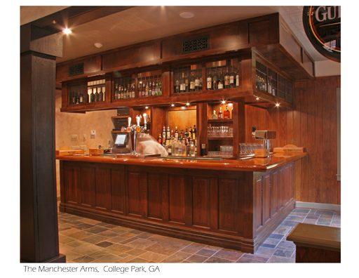 Manchester-Bar.jpg