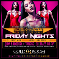 Gold Room Friday.png