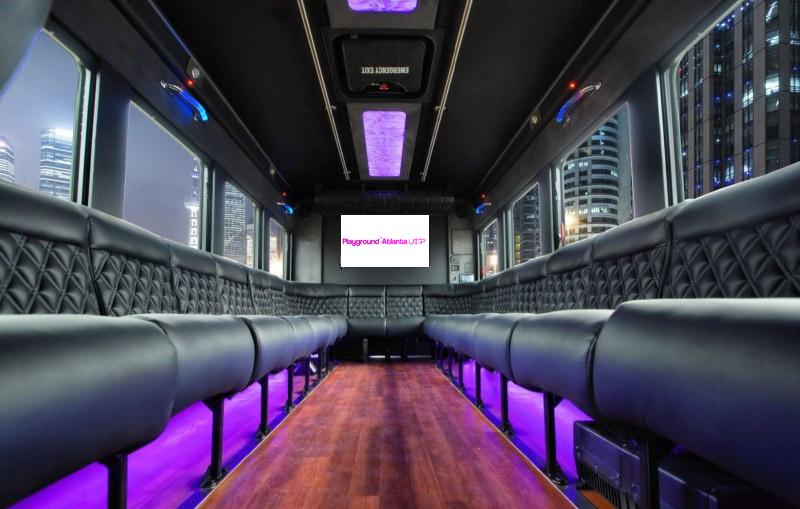 35-passenger-interior