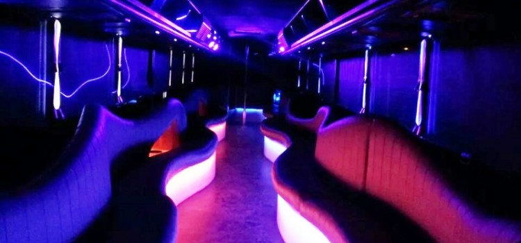 party-bus-atlanta