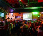 Buckhead_Bar