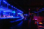 bar-tour