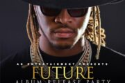 future-gold-room