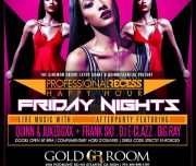 gold-room-friday-nights