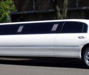 limo-white-8-10-2