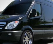 mercedes-sprinter-outside-750x350