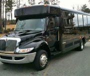 party-bus-15-passengers-exterior