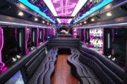party-bus-25-passengers-4