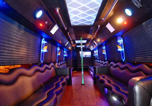 party-bus-25-passengers-5