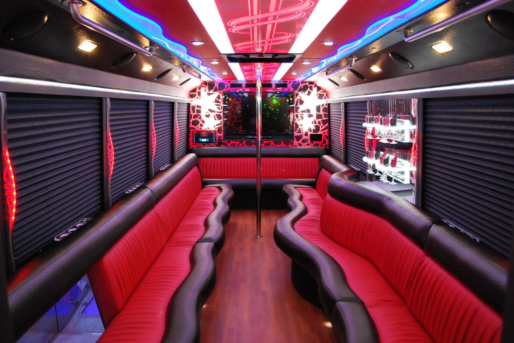 elleven45 all inclusive vip package limoparty bus 888 878 7430 party bus 25 passengers 6 junglespirit Choice Image