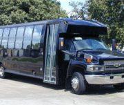 party-bus-25-passengers-exterior