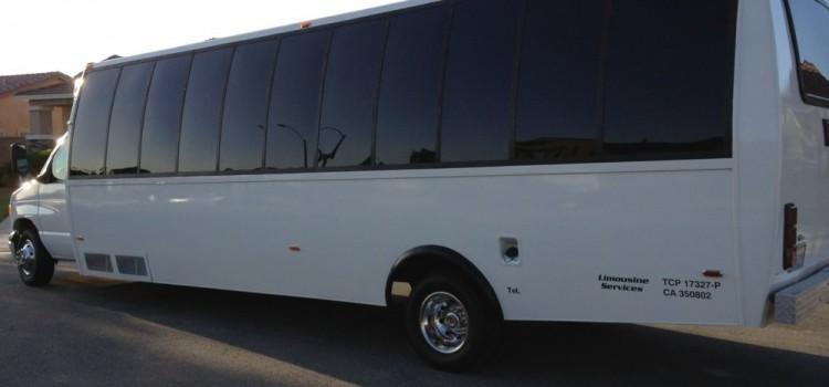 party-bus-atlanta