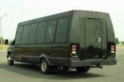 party-bus-25-passengers-exterior-rear