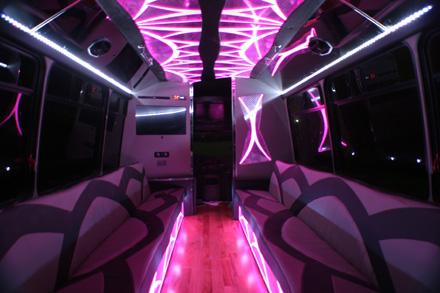 party-bus-25-passengers