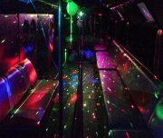 party-bus-45-passengers