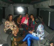 party-bus-ladies