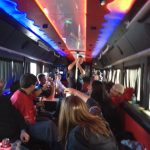 party-bus-tailgating