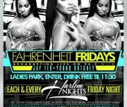 Harlem_Night_Flyer