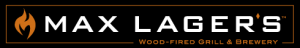 MaxLagers_Logo