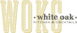 wokc_head_logo