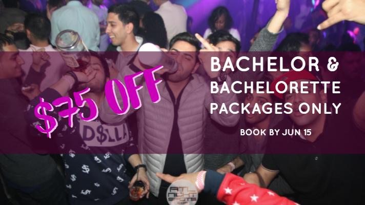 75-off-bachelorette