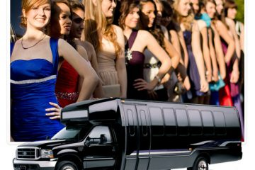prom-party-bus-group