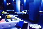 elleven45-lounge-party-bus-atlanta