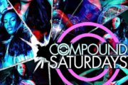 compound-party-bus-atlanta