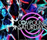 Compound-saturdays