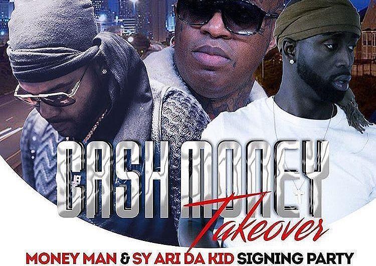 cash-money-elleven45