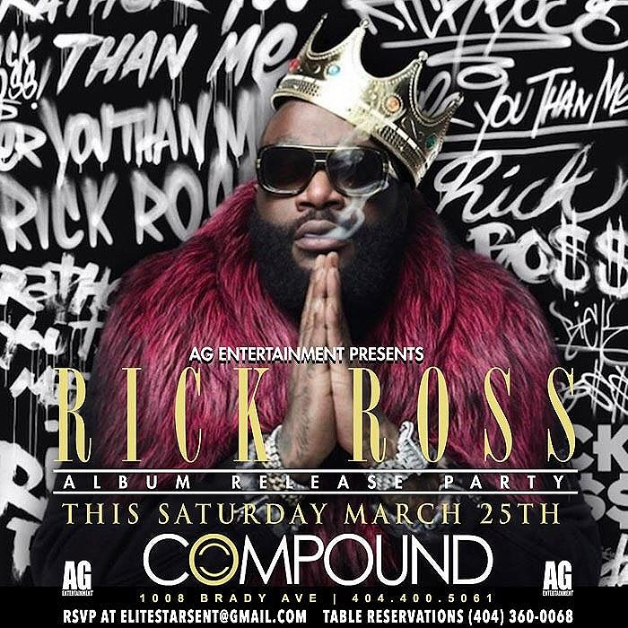 Rick-Ross-Compound