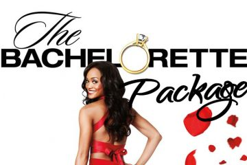 bachelorette-package