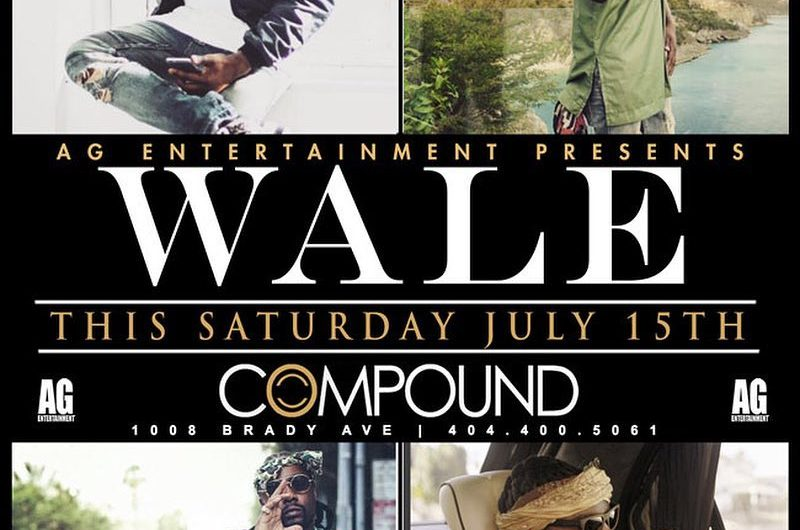 wale-compound-party-bus-packages