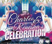 Compound Atlanta Club