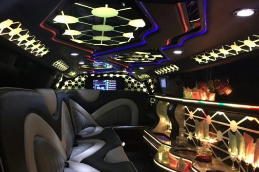 limo-party-bus-packages