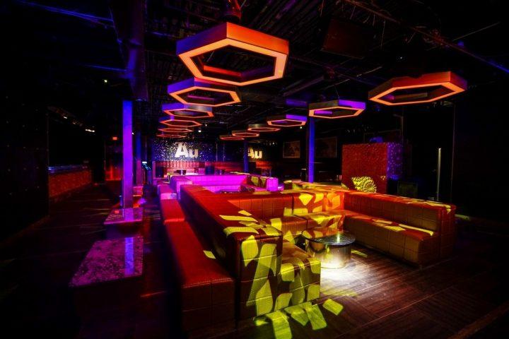 Atlanta-nighclubs-aurum-nightclub-overview