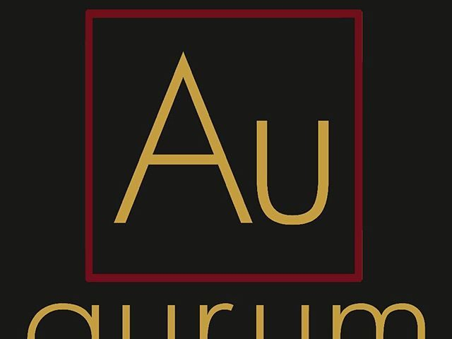 aurum-coming-soon