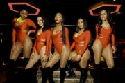Atlanta-nighclubs-aurum-nightclub-hostesses