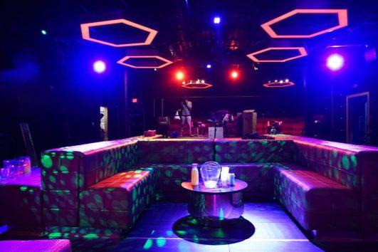 Atlanta-nighclubs-aurum-sections-working