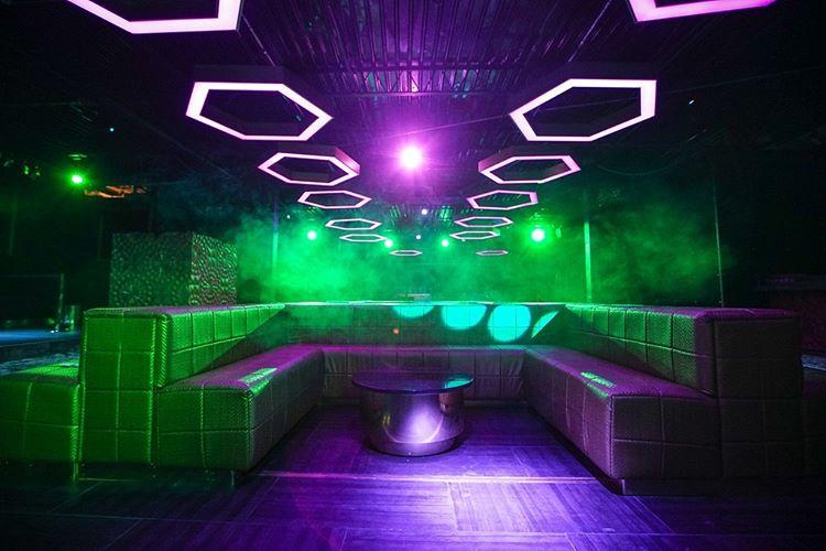 Atlanta-nighclubs-aurum-nightclub-sections