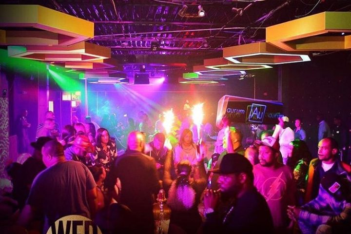 Atlanta-nighclubs-aurum-nightclub-wednesdays