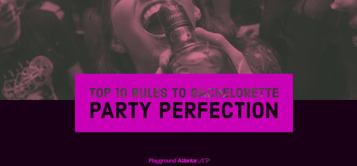bachelorette-party-perfection