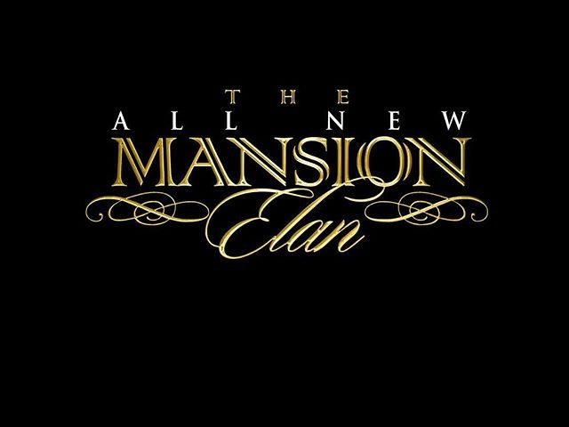 Atlanta-nighclubs-mansion-elan-party-bus-packages