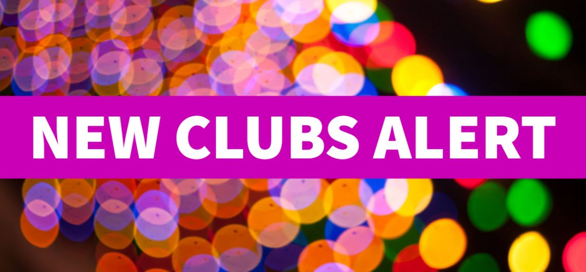 Atlanta-nighclubs-new-clubs-alert
