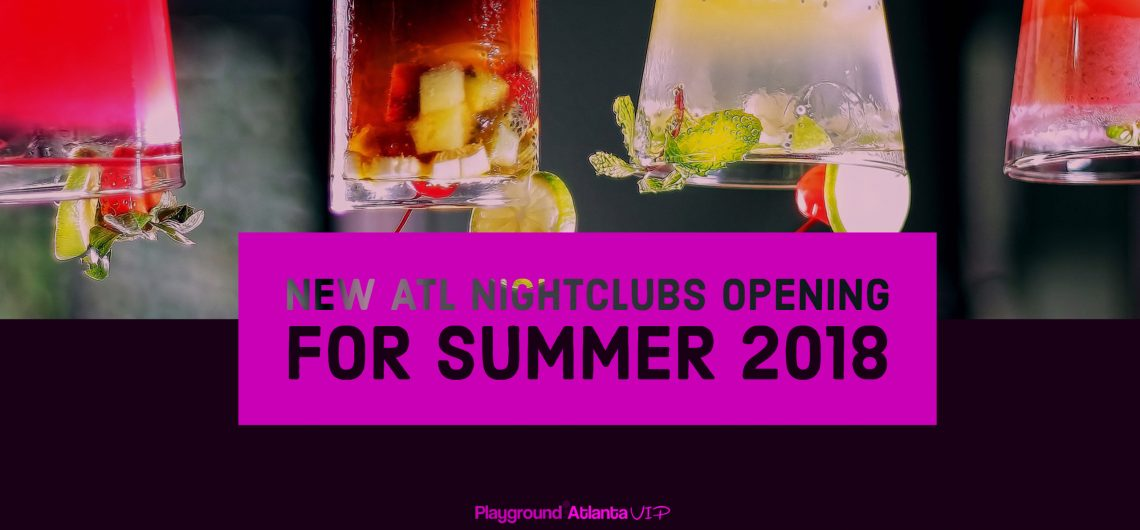nightclub-openings-2018