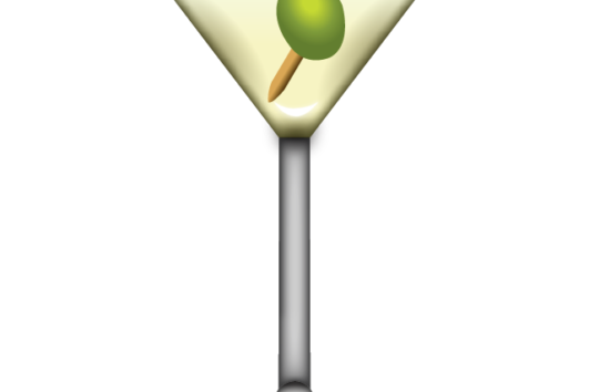 drink-party-bus-drink-icon