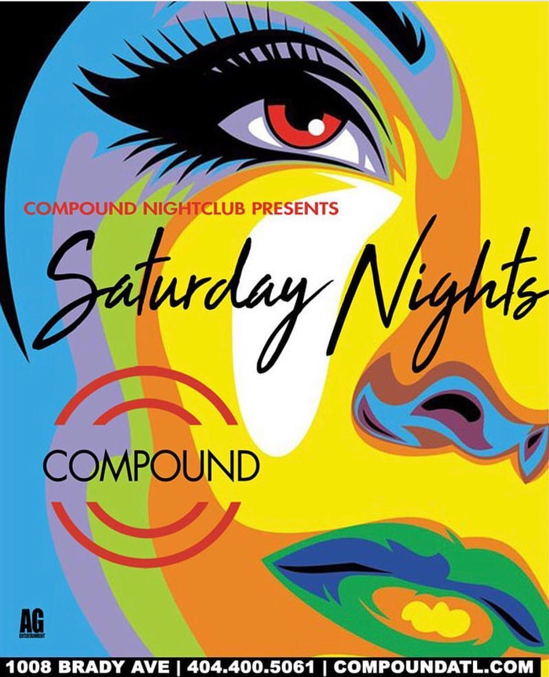 compound-party-bus-packages