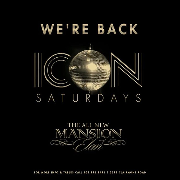mansion-elan-icon-party-bus-packages